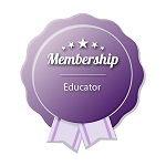 Educator Membership